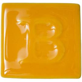 BOTZ 9349 Maisgelb, glänzend - Bild vergrößern