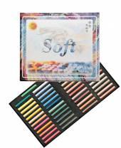 Marie's Soft Pastels, 50er Set