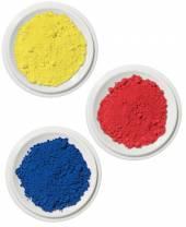 Künstler-Pigmente, 100g Dose