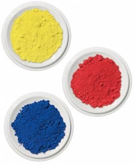 Künstler-Pigmente, 200 ml Dose
