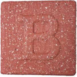 BOTZ 9645 Rot Glimmer, 200 ml