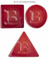 BOTZ Pro 9620 rubinrot, glänzend