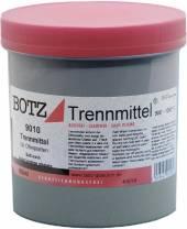 BOTZ Trennmittel, flüssig, 800 ml