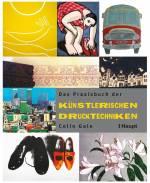 C. Gale - künstlerischen Drucktechniken