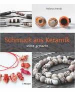 Arendt, Helena - Schmuck aus Keramik