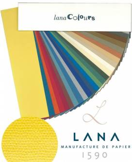 LANA Colours 160 g/m², DIN A4