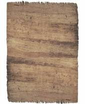 Antik Papyrus