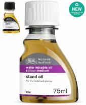 Winsor - Artisan Standöl, 75 ml