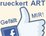 rueckert ART bei Facebook