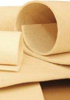 Druckfilz für GEKO-Druckpressen