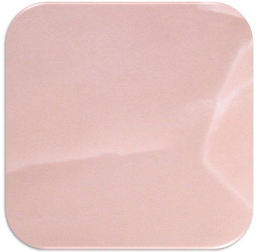 Speckstein, rosa, ca. 1 kg